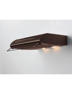 Electrolux DVK6010BR brun