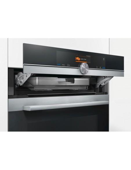 Siemens CS656GBS2 iQ700