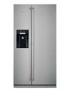 Electrolux EAL6147WOX