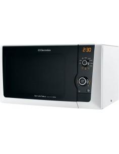 Electrolux EMS21400 W