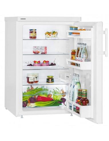 Réfrigérateur Liebherr TP 1410 Comfort