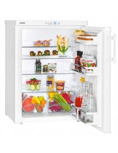 Réfrigérateur table-top Liebherr TP 1760