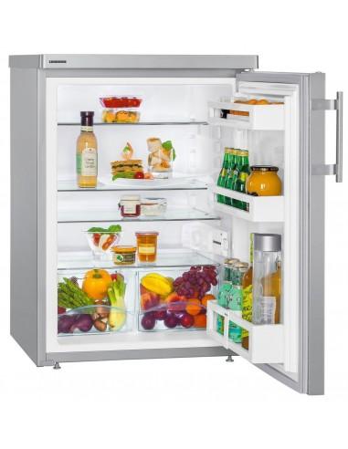 Réfrigérateur table-top Liebherr TPesf 1710