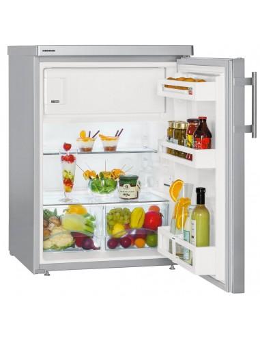 Réfrigérateur Liebherr TPesf 1714 Comfort