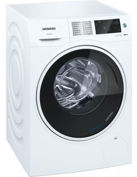 Siemens WD14U540EU iQ500