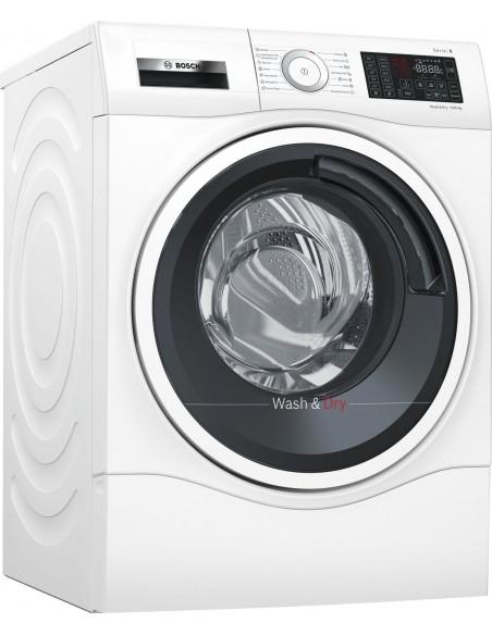 Bosch WDU28540EU