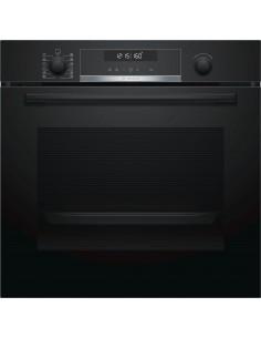 Bosch HBA5784B0 Noir