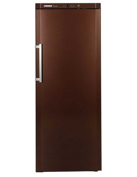 Liebherr WKt 6451