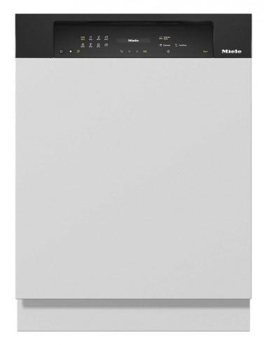 Miele G 17510-60 SCi AutoDos noir