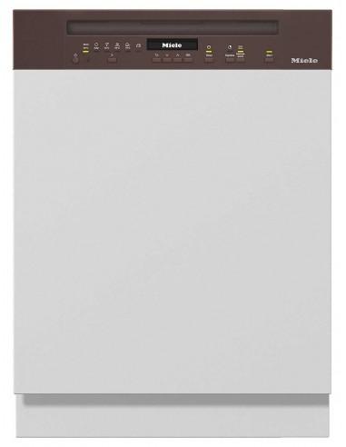 Miele G 17100-60 i SPECIAL PLUS brun