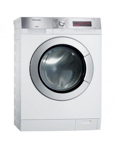 Lave-linge pour particuliers