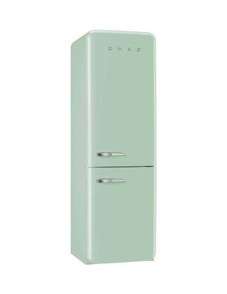 Réfrigérateur Oldtimer