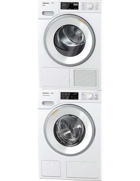 Colonne de lavage